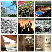 design-leadership-summit-miami
