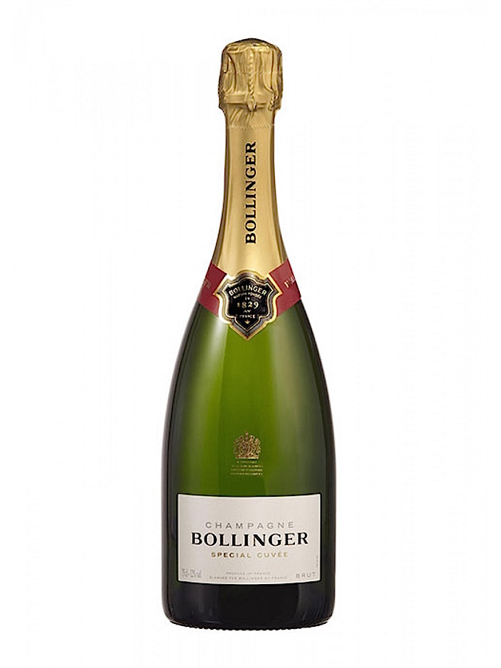 bollinger-brut-special-cuvee-