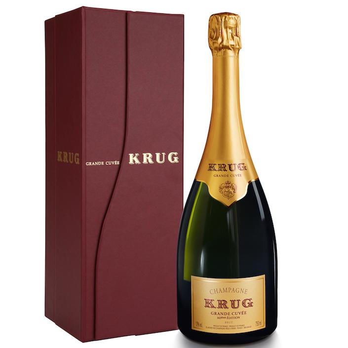 krug-grande-cuvee-edition