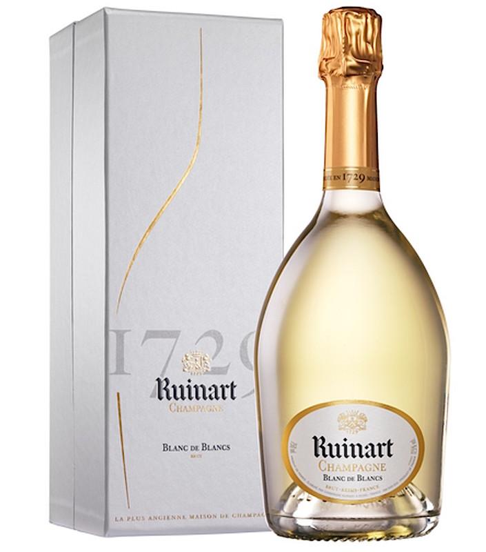 ruinart-champagne-blanc-de-blancs