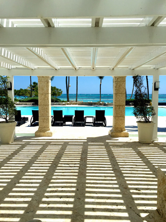 Puntacana Resort & Club La Cana Golf & Beach Club