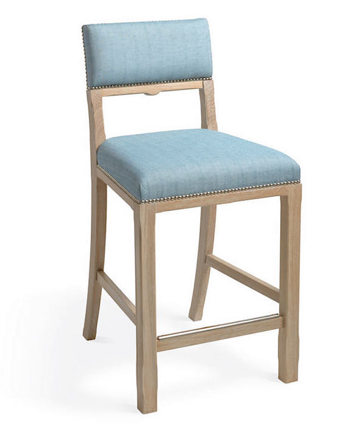 The Grange-Counterheight-Stool-Old-Flax-Azure-and-Limed-Oak