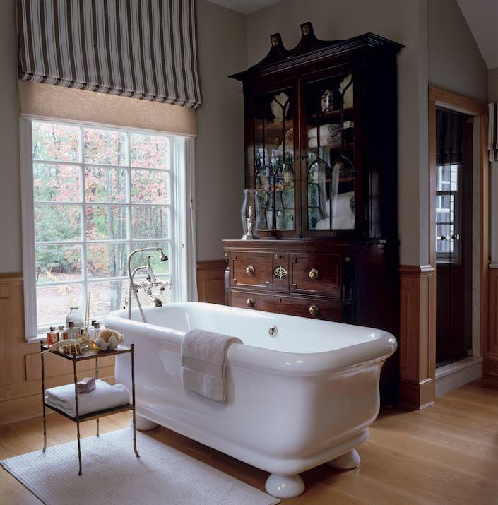 bath by Paolo Moschino & Philip Vergeylen
