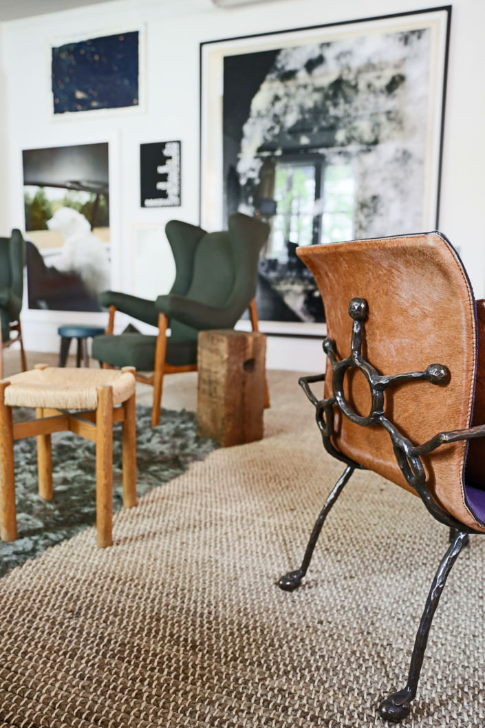 Robert Stilin 2017 Kips Bay Show House detail