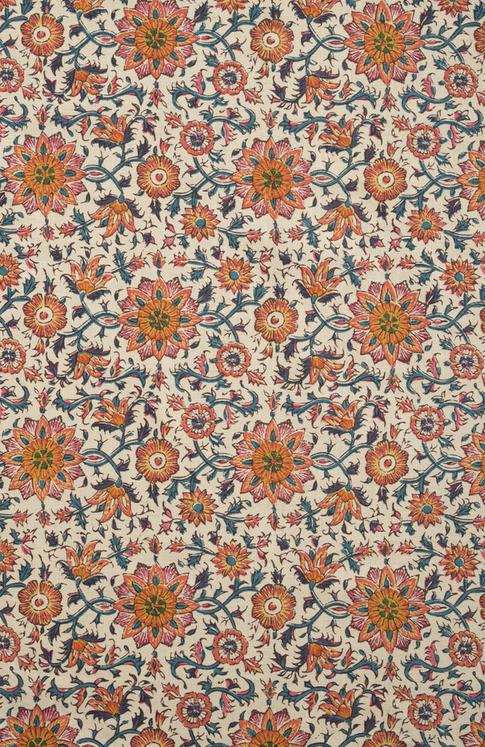 Persian-Flower-Jewel-Fabric_HR
