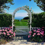 Sconset Gate, Nantucket copy-1