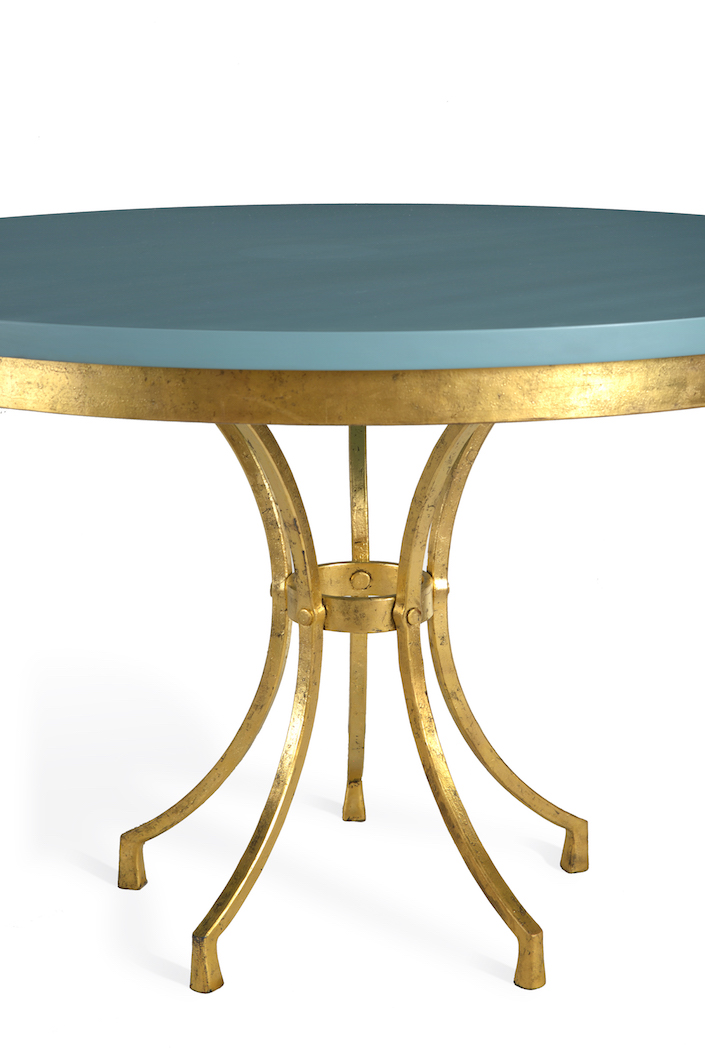 Soane Fall 2017 The-Belvedere-Dining-Table