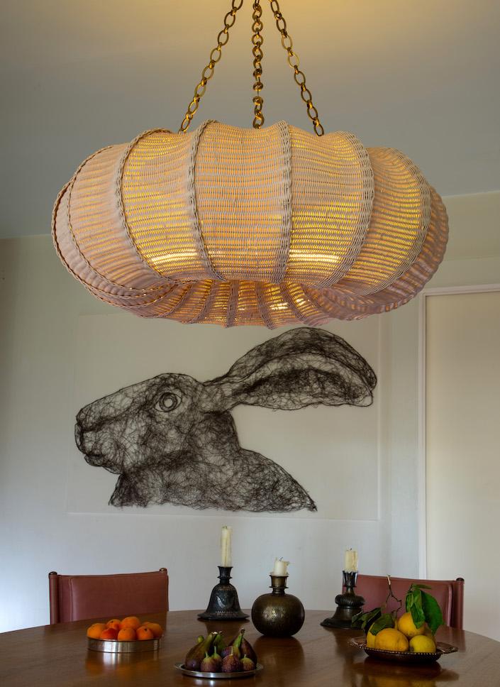 Soane Pasha-Hanging-Light