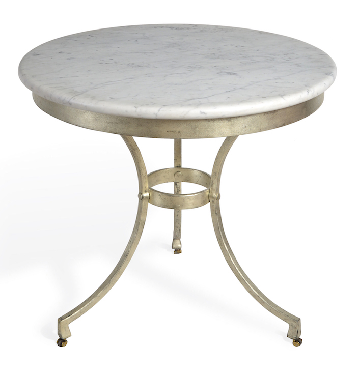 Soane The-Belvedere-Table