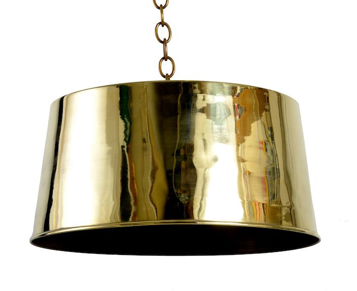The-Drum-Hanging-Light