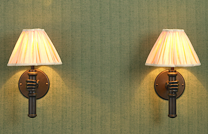 Soane The-Hand-and-Bamboo-Wall-Light (3)