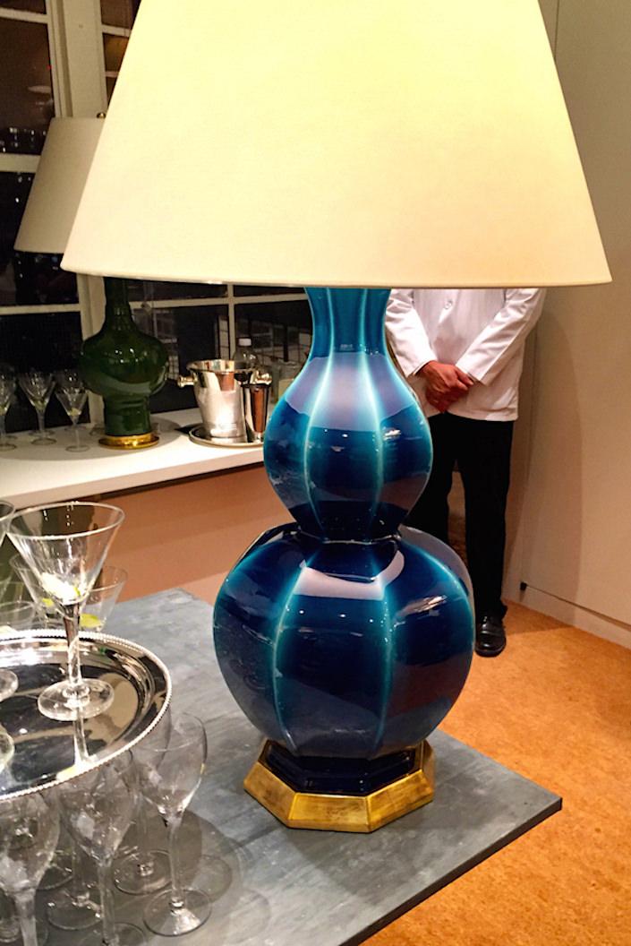 Christopher Spitzmiller Alexander lamp-1