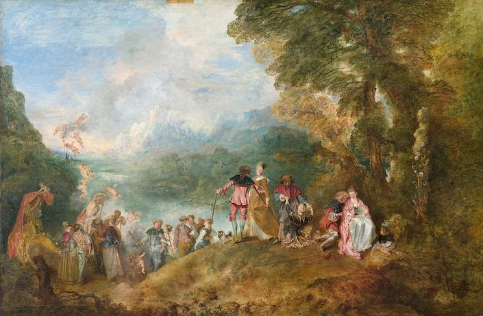 L'Embarquement_pour_Cythere,_by_Antoine_Watteau