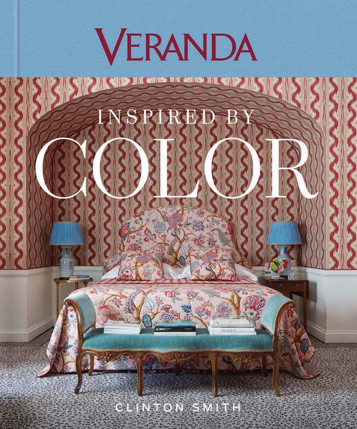 Veranda-Inspired-by-Color-small
