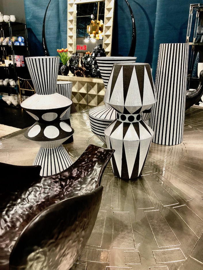 Jonathan Adler Palm Springs collections