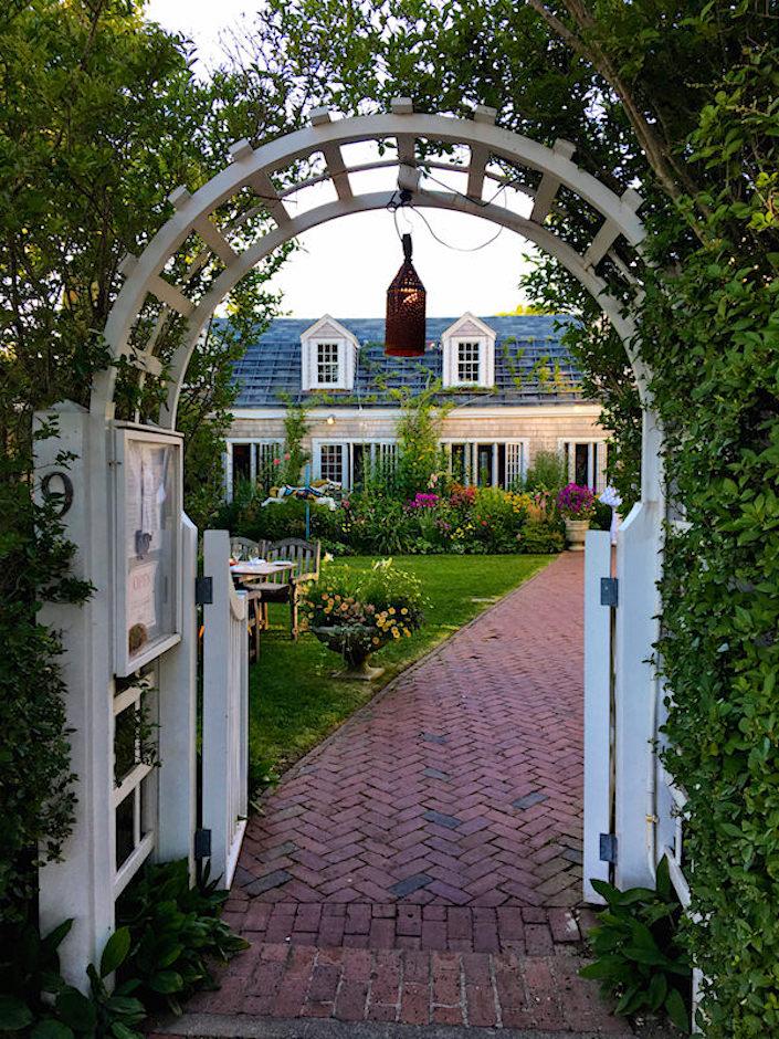 Friday-Five-Chanticleer-Sconset-Nantucket