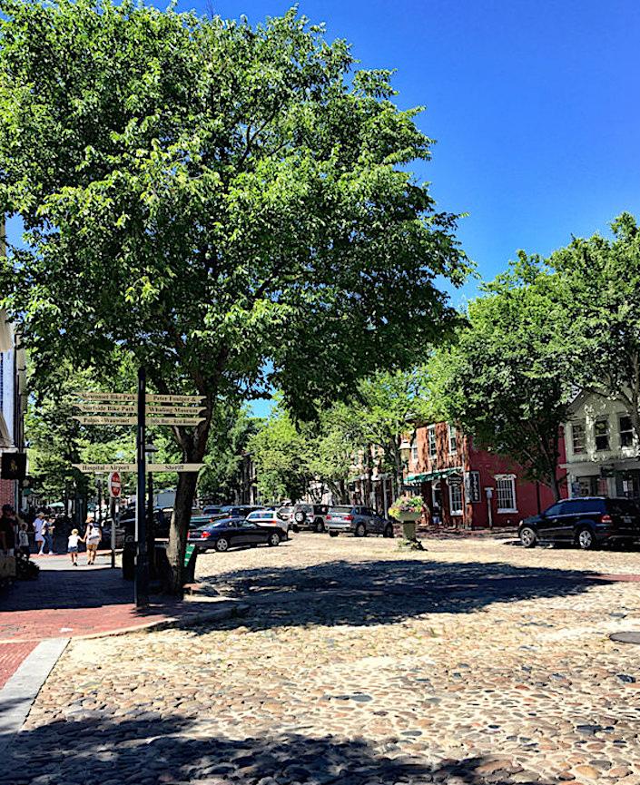 Nantucket-Main-Street