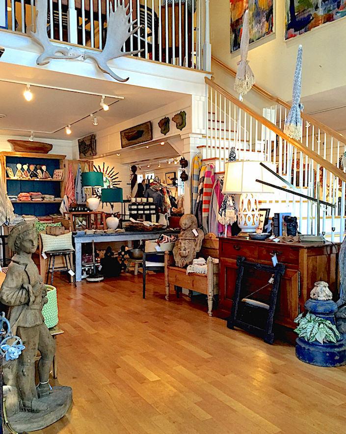 Shopping-Nantucket-at-Atlantic1-1