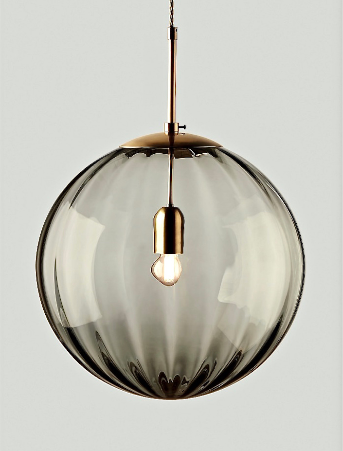 Hector Finch Paola pendant-1
