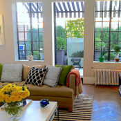 At Home with Timothy Whealon in NYC-1