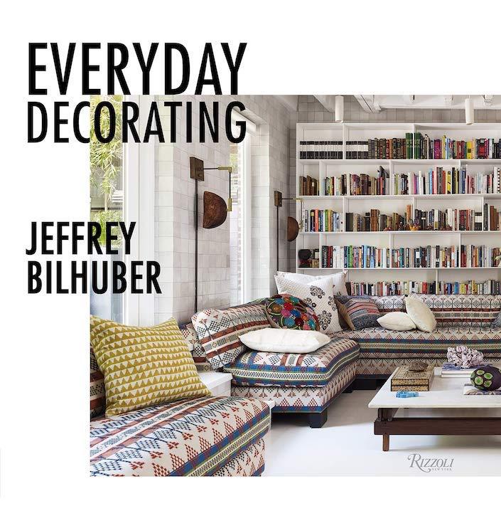 Jeffrey Bilhuber Everyday Decorating-1