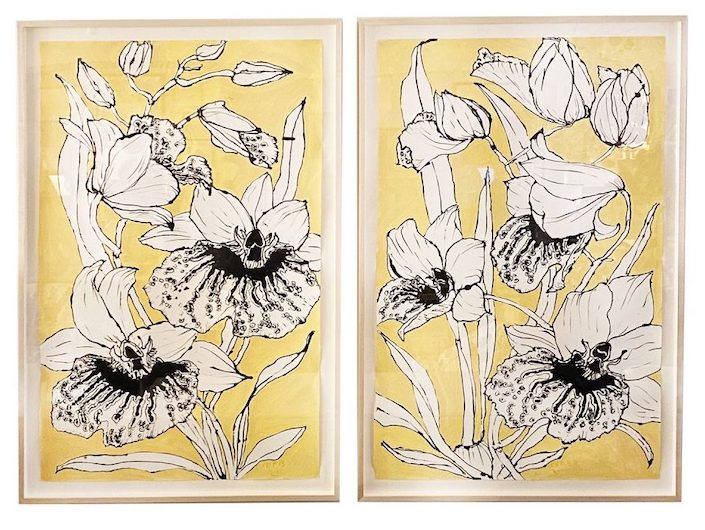 Christian-Brechneff-Orchids at KRB
