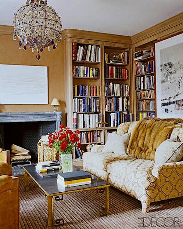 aerin furniture collection quintessence. Black Bedroom Furniture Sets. Home Design Ideas