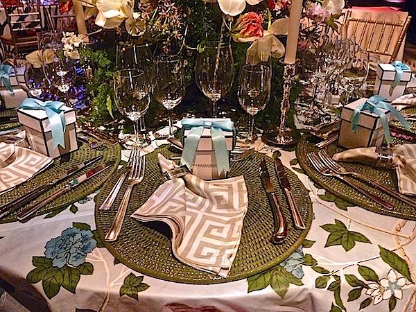 designer tabletops