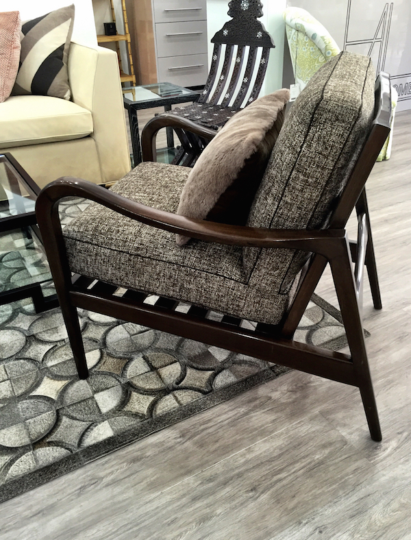 Anthony Lawrence Home outdoor furniture
