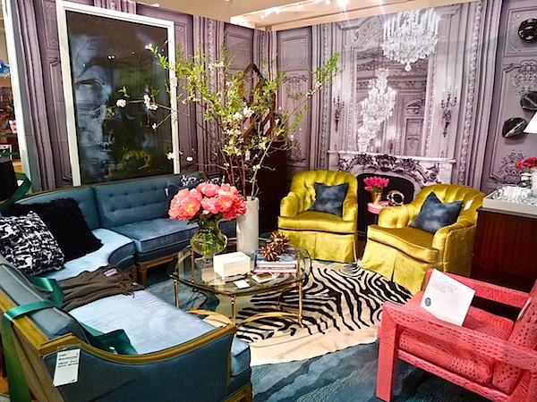 design on a dime 2013 quintessence. Black Bedroom Furniture Sets. Home Design Ideas
