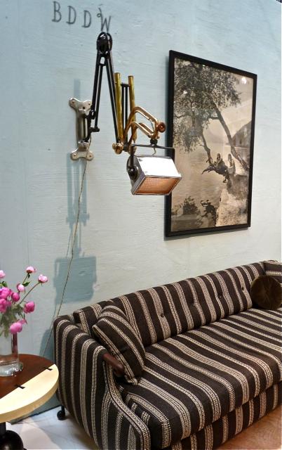 BDDW furniture