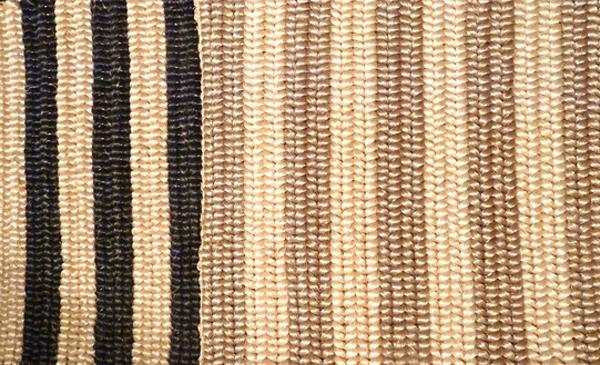 Merida designer rugs