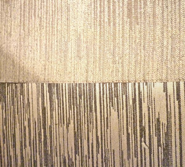 Celerie Kemble for Merida rugs
