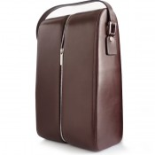 Gifts for wine lovers | the Vinous wine tote
