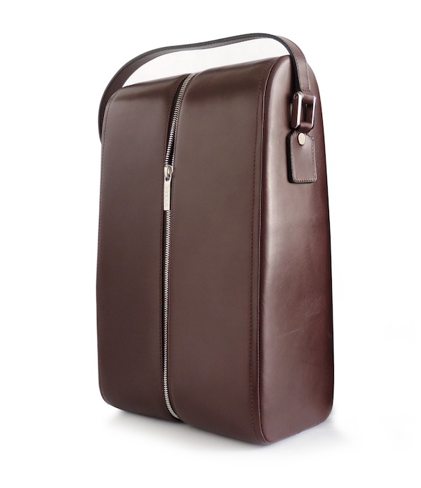 Gifts for wine lovers   the Vinous wine tote