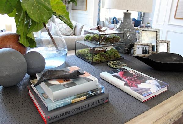 2012 Hampton Designer Showhouse Great Room