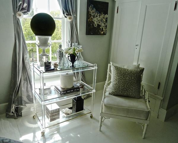2013 Designer Showhouse