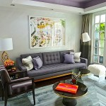 Kips Bay Decorator Show House Finale Quintessence