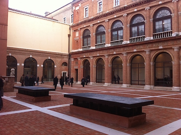 Galleria dell'Accademia museum