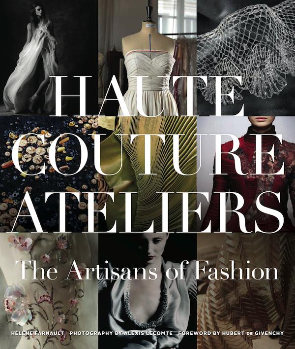 Haute Couture Ateliers