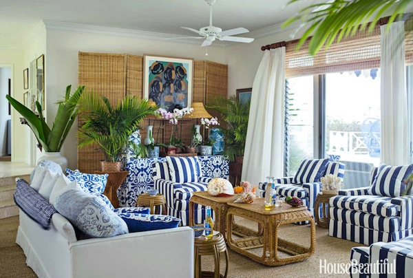 house beautiful living room ideas never say never lyford cay with house beautiful 23258