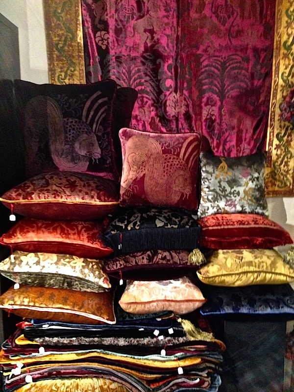 shop in saint germain paris