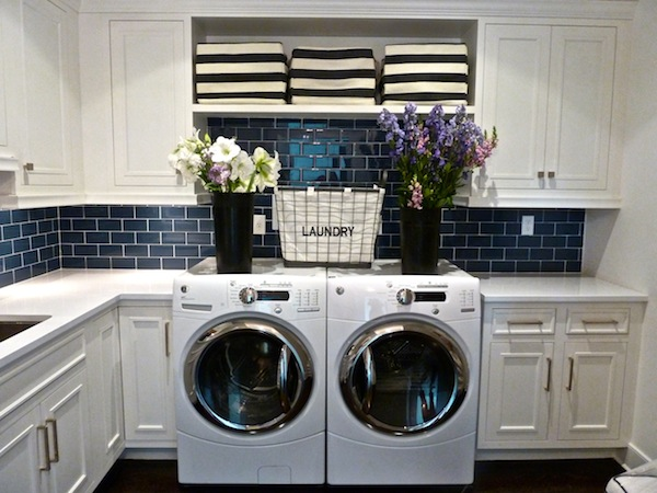 Rooms To Go Living Room Sets >> Lynn Morgan Design at Kensett Part Two