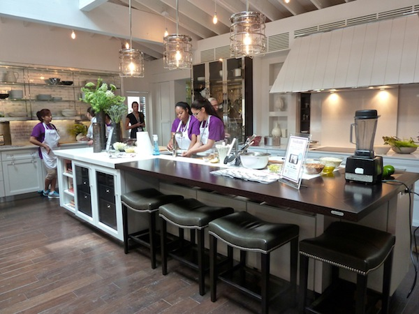 House Beautiful 2012 Kitchen Of The Year Finale