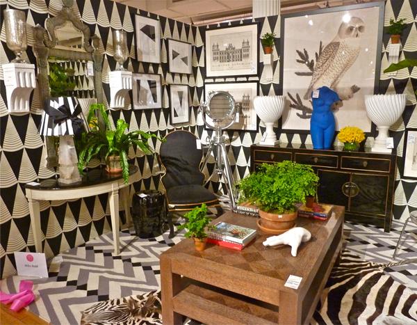 Interior Design On A Dime Home Design
