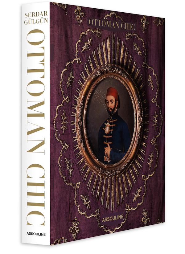 Ottoman Chic_3D MR