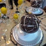 Diffa Dining By Design Continued Quintessence