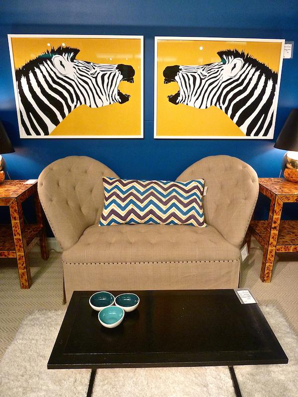 Marvelous Pamela Banker Associates Design on a Dime