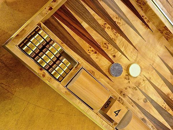 AERIN at Bergdorf Goodman