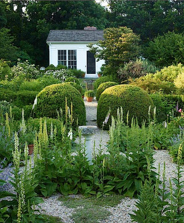 Outstanding american gardens for American garden association